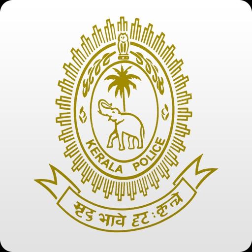 RAKSHA Kerala Police