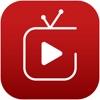 GO4TV Reviews