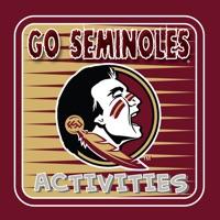 Codes for Go Seminoles Hack