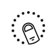 XY动态壁纸-个性定制高清美图桌面助手
