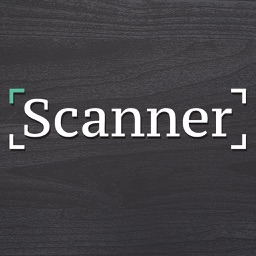 Scanner - Scan Document To PDF