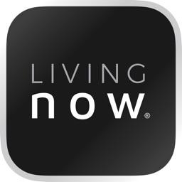 Living Now - Configuratore AR