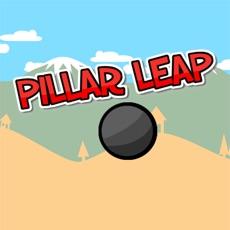 Activities of Pillar Leap