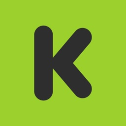 KK Usernames Search for Kik