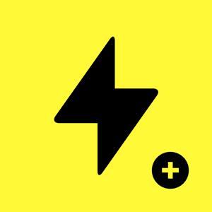 My Lightning Tracker Pro app