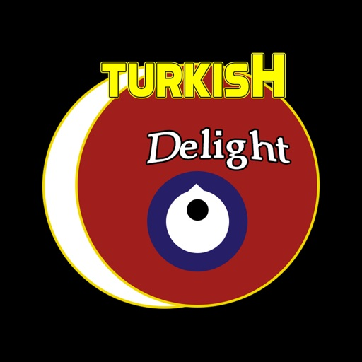 Turkish Delight Whitley Bay