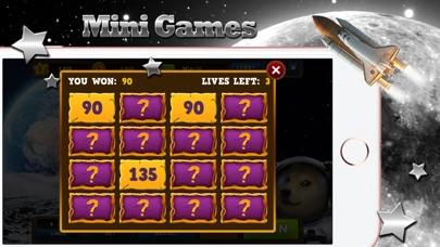 Игровой автомат криптовалюта Скриншоты5