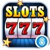 Slots™ Ranking