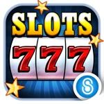 Hack Slots™