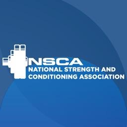 NSCA Global