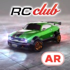 RC Club - AR Motorsports icon