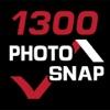 1300 Photo Snaps