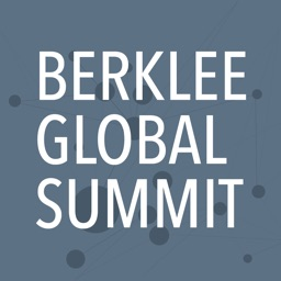 Berklee Global Summit