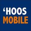 Hoos Mobile