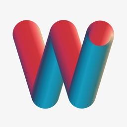 Whorl - Playful Art and Design