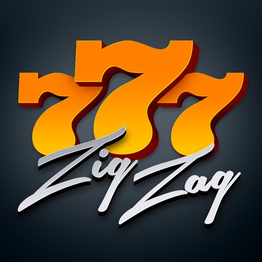 zigzag777 casino download