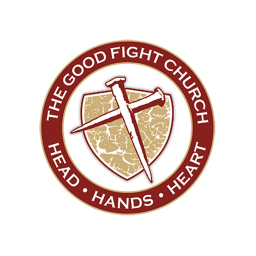 The Good Fight Church