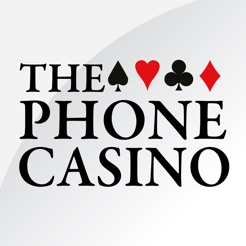 Image result for the phone casino