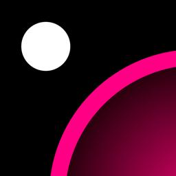 Ícone do app Circadia