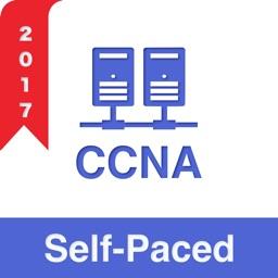 CCNA: 200-125 - 2017