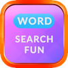 Word Search Fun - JH Digital Solutions