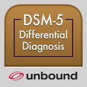 DSM-5™ Differential Diagnosis