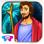 Moses - Biblical Adventure