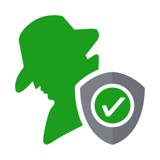 ibVPN - VPN for Wifi Security and IP Protection