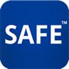 SAFE Mobile App 5.0