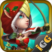 Castle Clash: War Empire】版本记录- iOS App版本更新记录|版本号|更新