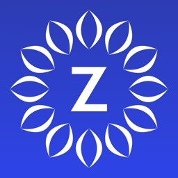 zulily - Shopping App for Moms