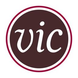 Victoria College App