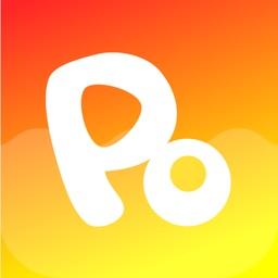 ライブ配信アプリ - Pococha Live