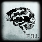 Enigma de fuga - Cracked Mind icon