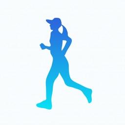 BPM Running Player