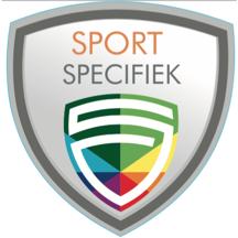 Sport Specifiek
