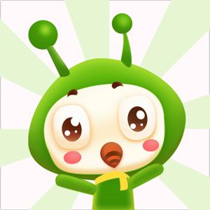 小跳蚤 ios app
