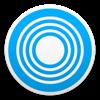 future.dj pro - mix everything - Xylio Info Srl