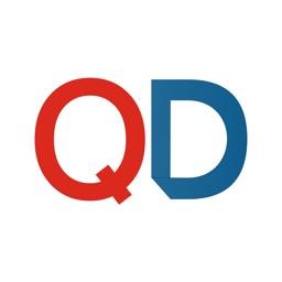 渠道256-3C类产品一站式B2B交易平台QD256.COM