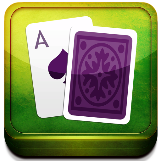 Solitaire Collection HD