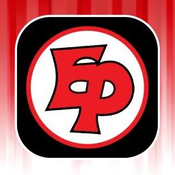 Eden Prairie App
