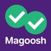 TOEFL Prep & Practice - Magoosh
