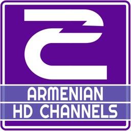 ARM TVs
