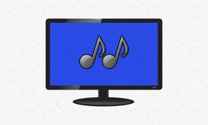Music On TV
