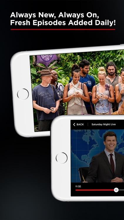 Global Go screenshot-3