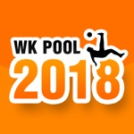WK Pool 2018