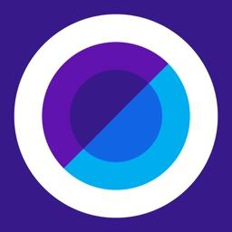 Keepsafe Browser - PIN Locked