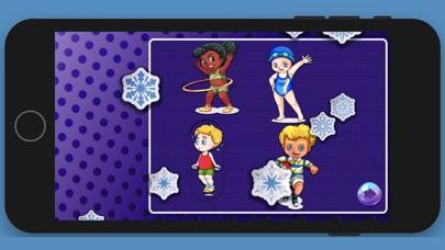 Baby Games!! screenshot three