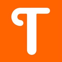 TangoTab-When You Eat,They Eat