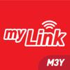 Mylink M3Y